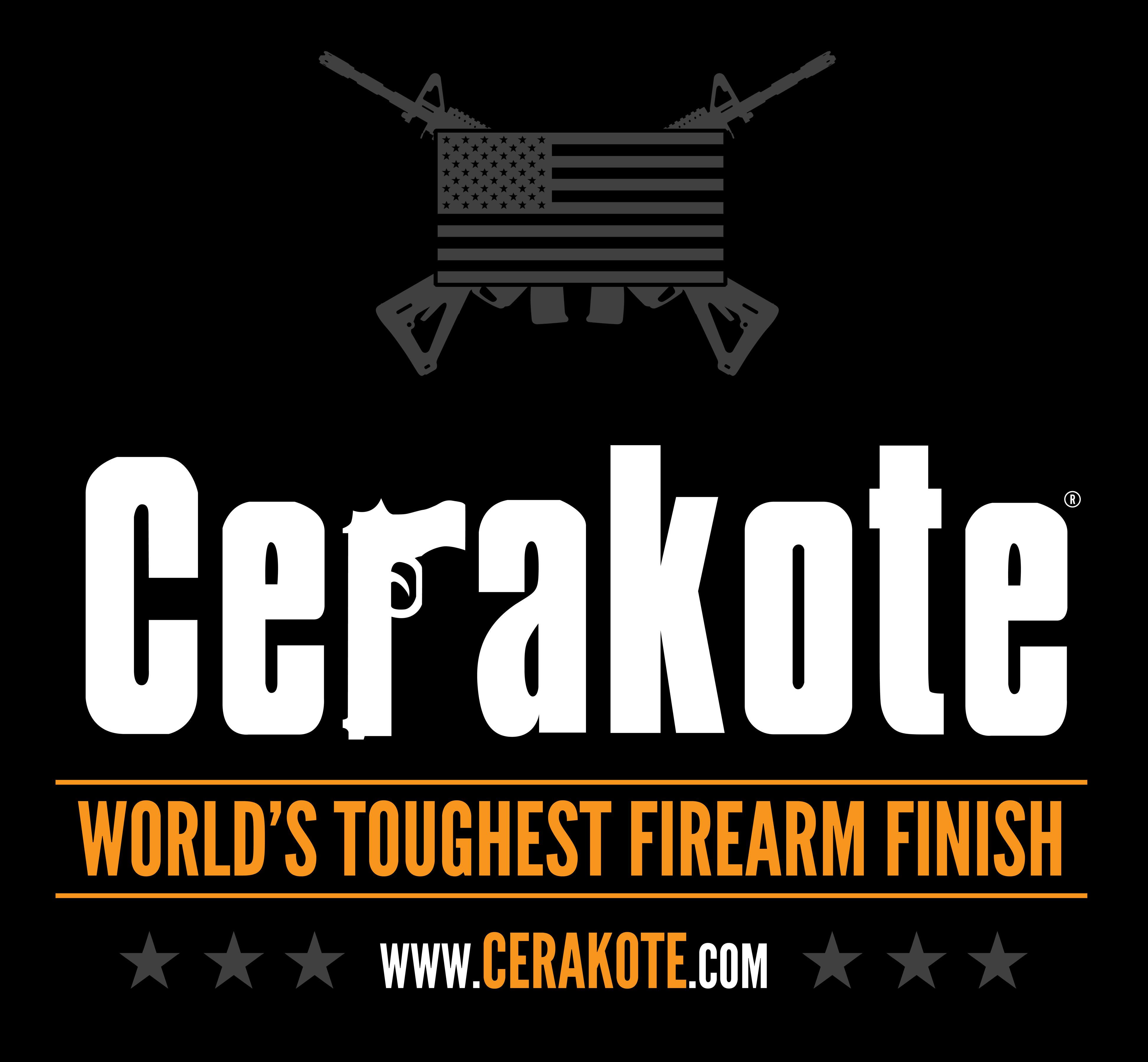 Cerakote-FlagGunsStars-BIG-12x12